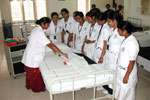 , click here to see large picture.